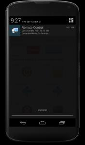 device-2014-09-27-112905