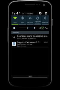 device-2014-10-11-124737