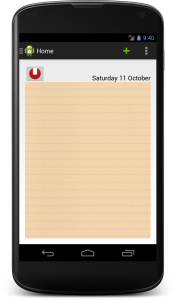 device-2014-10-11-234059