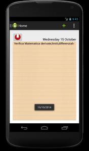 device-2014-10-11-234410