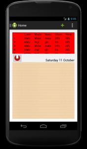 device-2014-10-11-234518