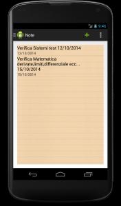 device-2014-10-11-234651