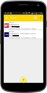 device-2014-12-12-115957