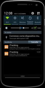 device-2014-12-12-121009