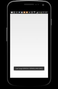 device-2014-12-17-213355