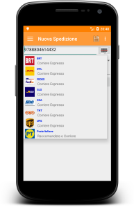 device-2014-12-20-204909